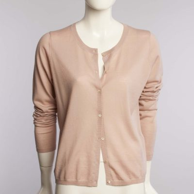 0039Italy-pink-cardi-1