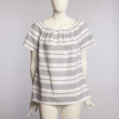 0039Italy-stripy-cotton-top