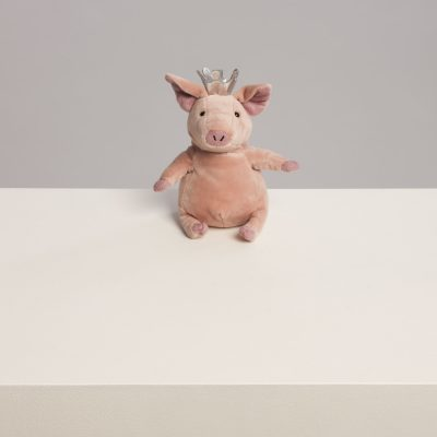 jellycat-piggy-princess-1