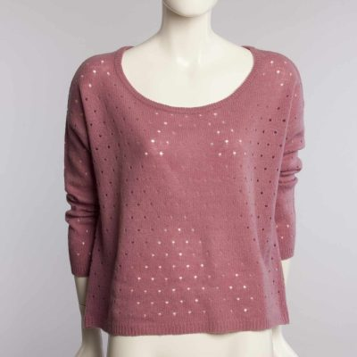 jumper1234-rose-lace-1