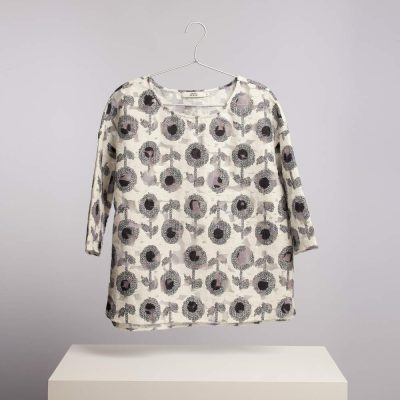 0039italy-textured-top-1