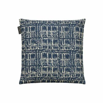 linum-citizen-cushion-c78-5
