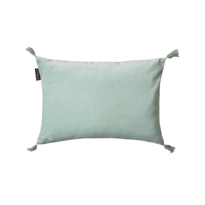 linum-kelly-cushion-a13