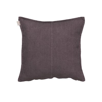 linum-west-cushion-F19-50x5