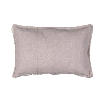 linum-west-cushion-F20-40x6