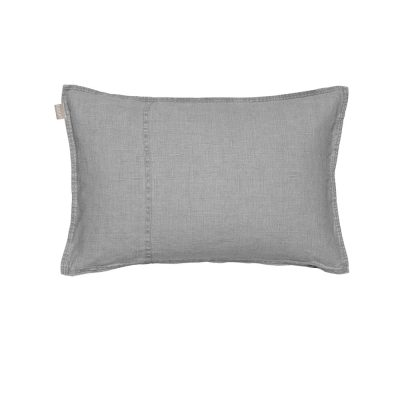 linum-west-cushion-G16-40x6