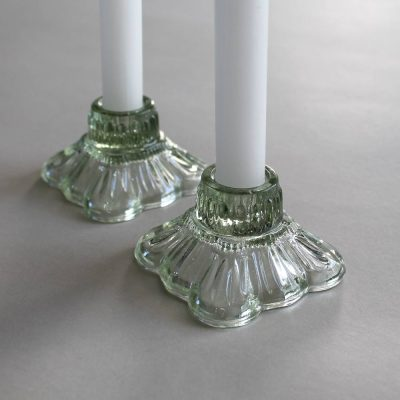 green-glass-2candlestick-13