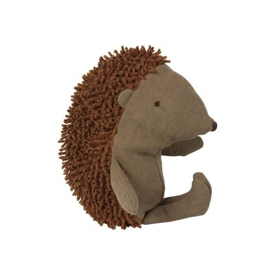 maileg-mummy-hedgehog-16-59